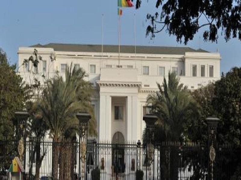 #Scrutin24février2019-Bambey: 37% de participation à 13 heures