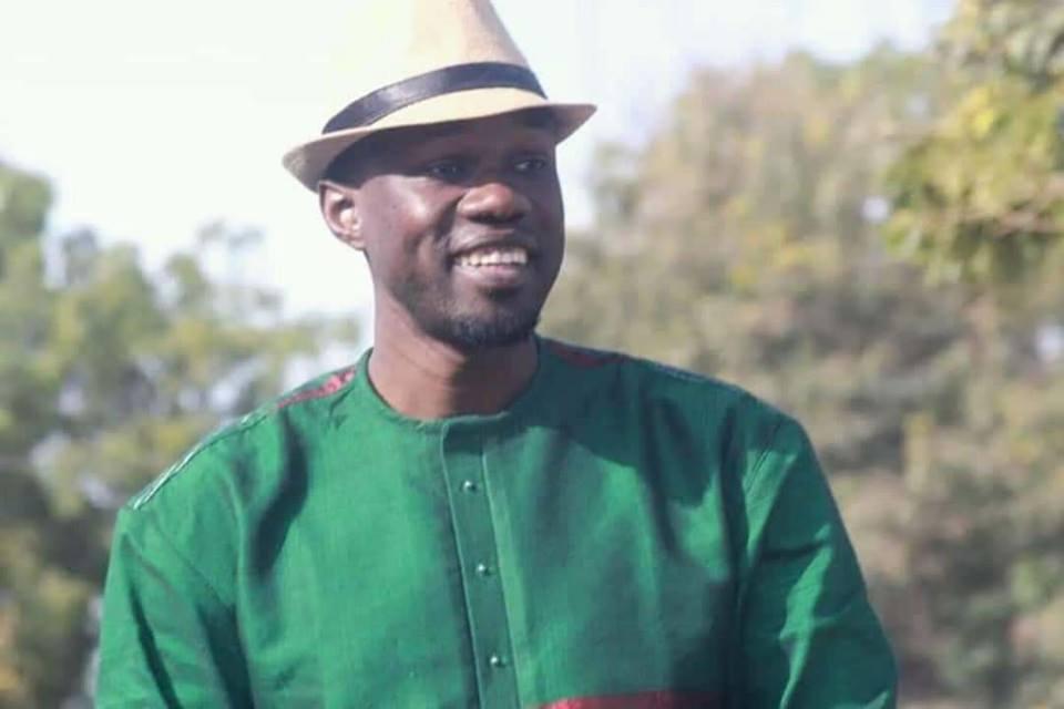 HLM Néma Ziguinchor: Sonko gagne son bureau de vote