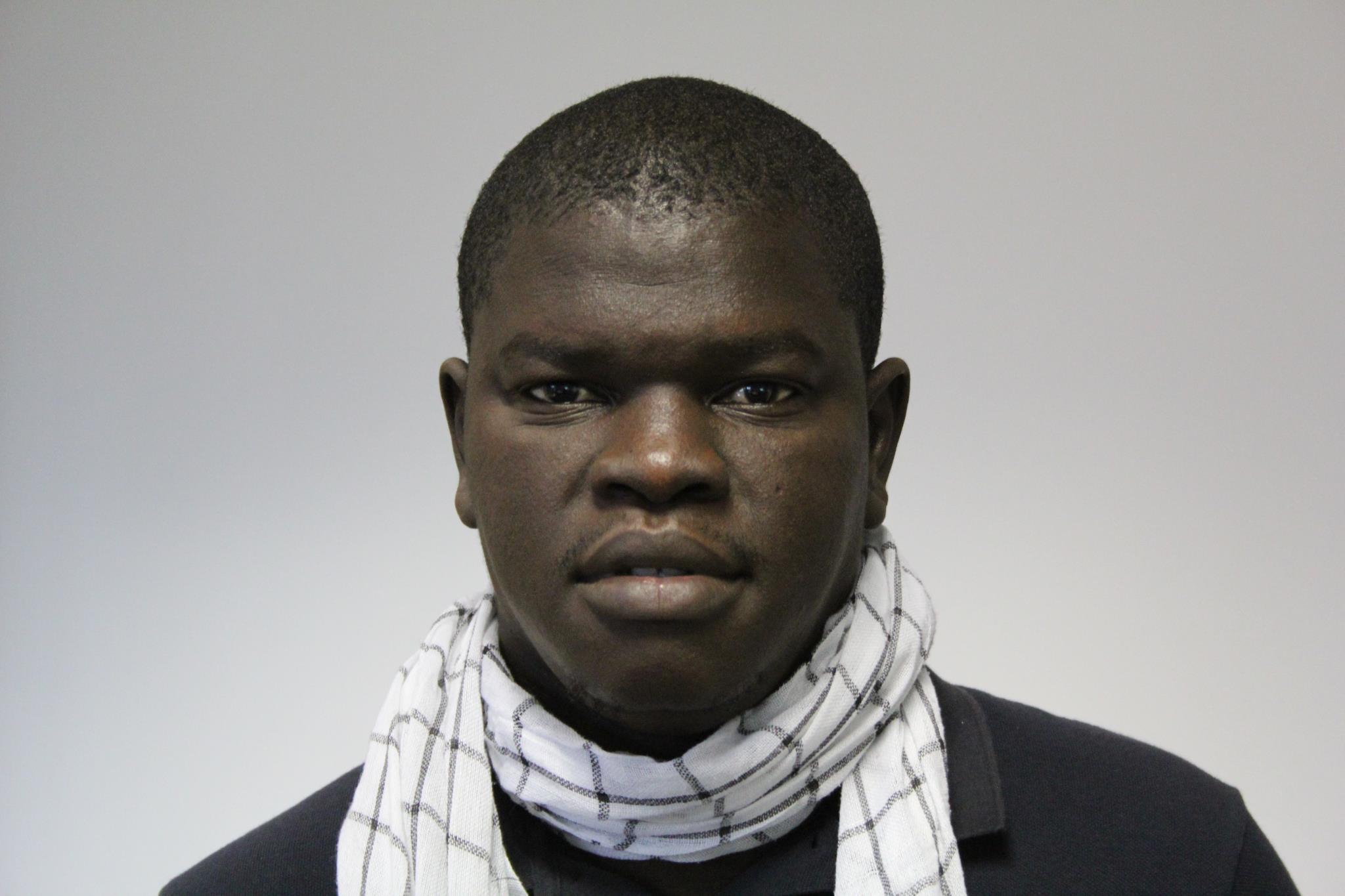 Sécurité des Journalistes et Techniciens: Bamba Kassé interpelle et met en garde les chapelles politiques