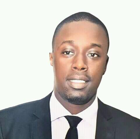 Le responsable de la jeunesse de Rewmi Mory Gueye arrêté