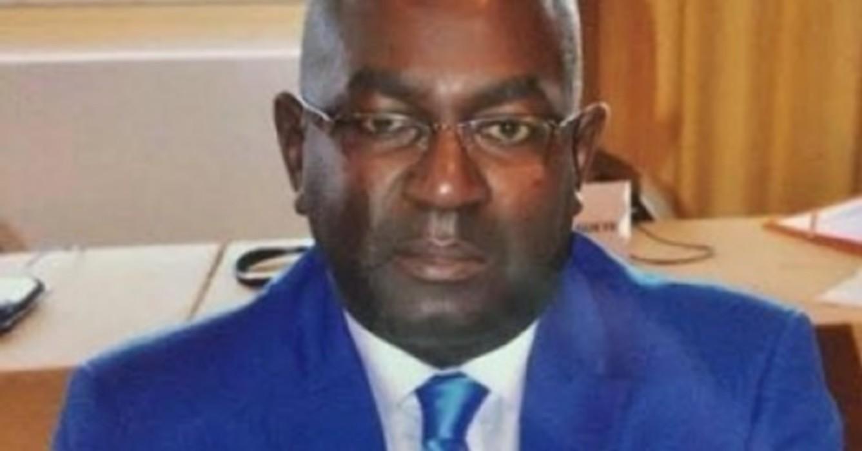 Sénégal: la Raddho appelle le président (réélu) à mener une politique de réconciliation et d'ouverture