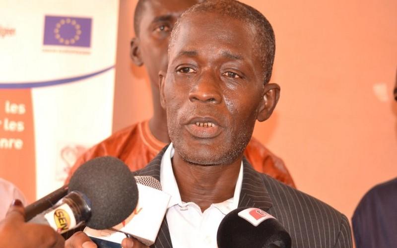 Appel au Dialogue: la RADDHO demande à Macky des mesures pour Khalifa Sall et Karim Wade
