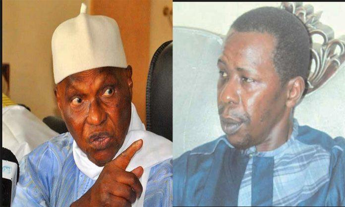 Affaire des 5 milliards: le procès de Me Abdoulaye Wade et Cheikh Amar renvoyé au 20 mars