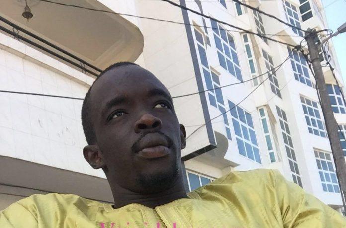 Grosse révélation du fils de Moustapha Cissé Lô : « J'ai combattu et battu Macky Sall à Touba»