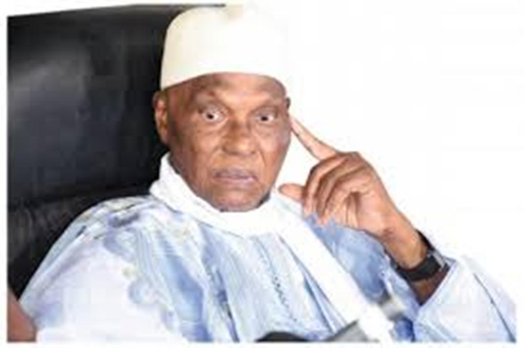 « L'avenir du parti Démocratique Sénégalais se fragilise», selon l'analyste politique Abdou Khadre Sanogo