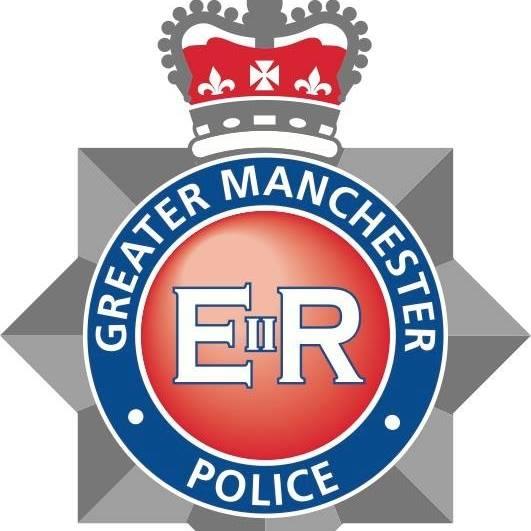 Révélations sur la mort de Lala Kamara: la Police de Manchester parle d'un seul meurtrier et donne son nom