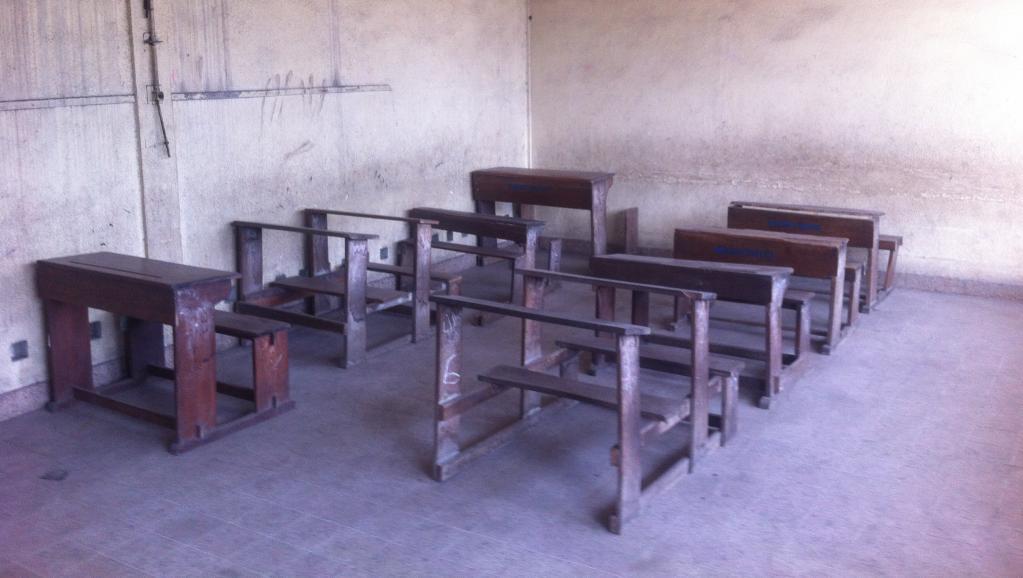 Mali: nouvelle grève des enseignants