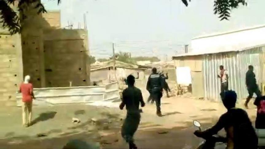 Procès violences électorales à Tamba: Plus de 7 heures de dénégations et le chauffeur de PUR édifié le 20 mars