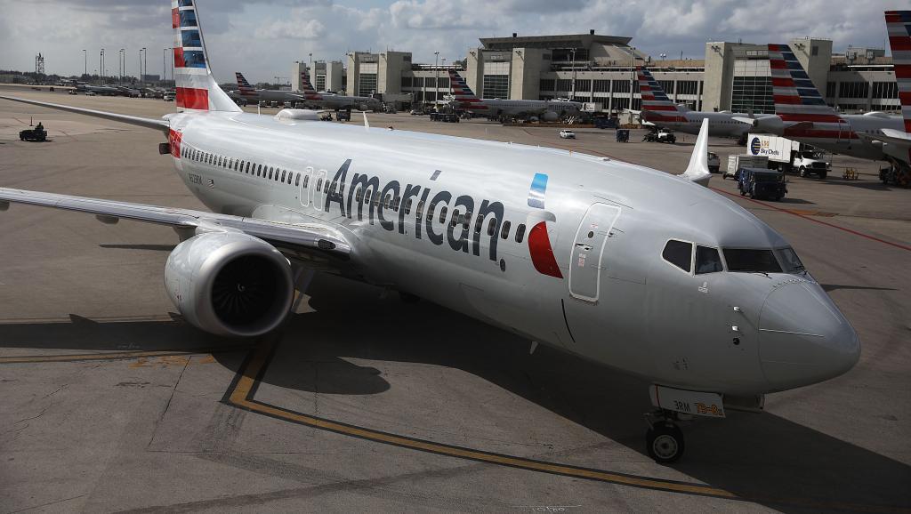 Guinée-Bissau: rencontre sur la sécurité de la navigation aérienne
