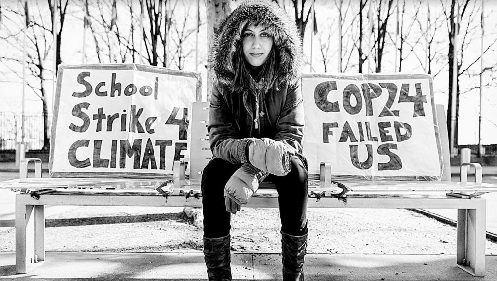 Mobilisation des jeunes pour la cause climatique à Pretoria et à Port-Louis