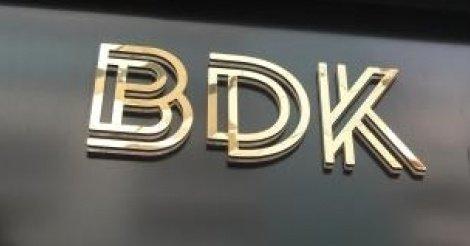 La Banque de Dakar rassure ses clients et salue l'efficacité de la division cybercriminalité (Communiqué)