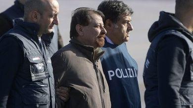 Italie : Cesare Battisti reconnaît sa responsabilité dans quatre meurtres
