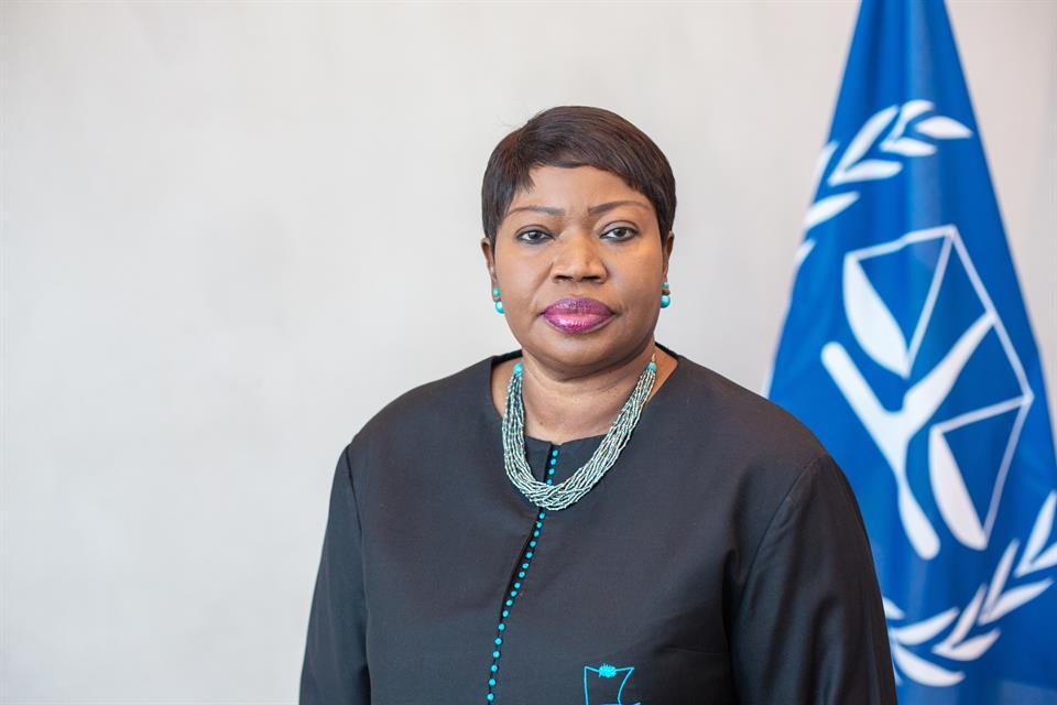 Massacres des peuls au Mali: Fatou Bensouda procureure de la CPI se saisit du dossier