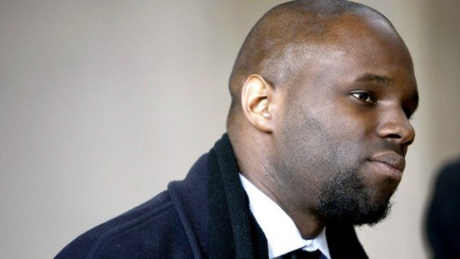 Kémi Séba arrêté en Côte d'Ivoire