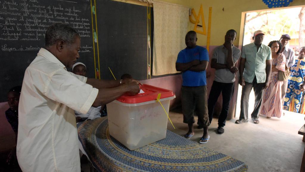 Bénin: vers des élections législatives sans l'opposition
