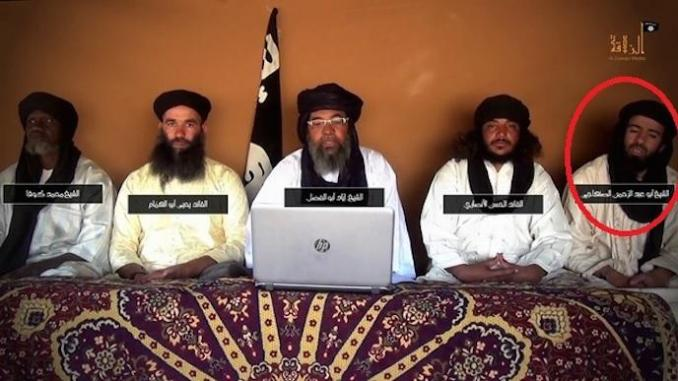 Mali. Massacre de Peuls: les jihadistes du GSIM menacent les milices dogons et les Français