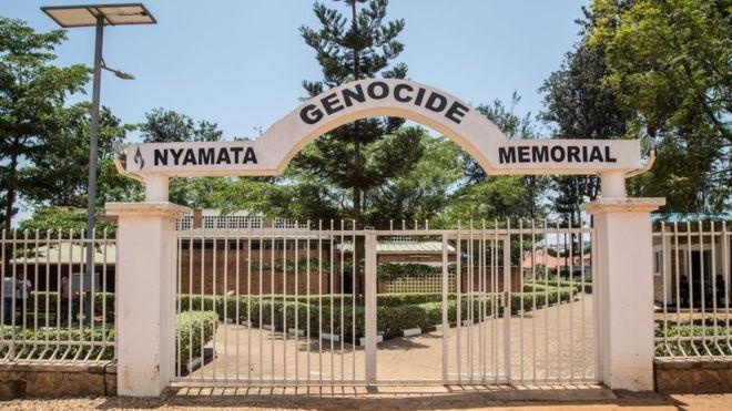Rwanda: Macron ne sera pas à l'anniversaire du génocide