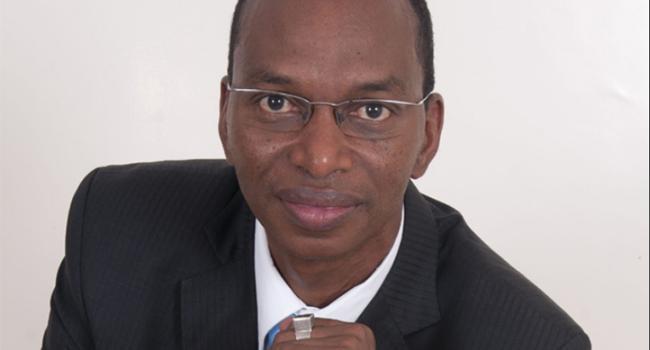 Gouvernement Macky II: Moussa Baldé, le nouveau ministre de l'Agriculture, lâche ses premiers