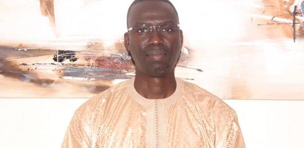 """Dame Diop, nouveau ministre de l'Emploi accusé d'un détournement de """"500 millions de Fcfa"""""""