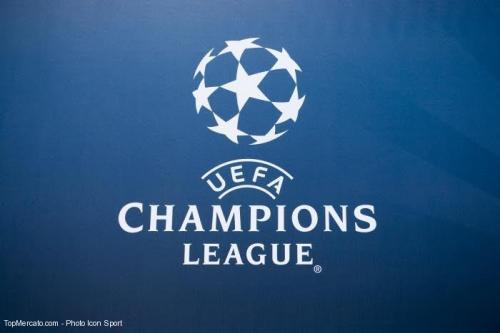 Juventus-Ajax : les compos probables