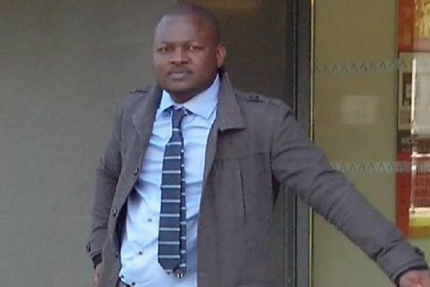 """Suppression du poste de Pm: """"l'Assemblée aura un délai de 6 jours pour attaquer la loi"""", selon le Pr Ngouda Mboup"""