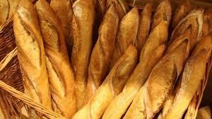Les boulangers du Sénégal lèvent le mot d'ordre de grève