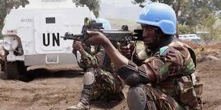 Mali: Un Casque bleu décédé suite à une attaque à l'engin explosif improvisé