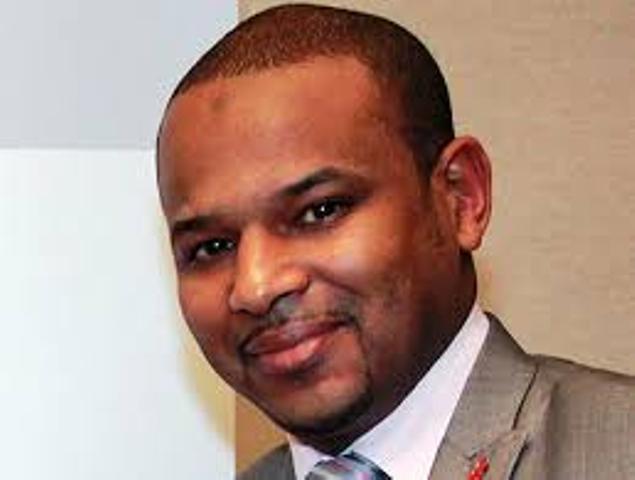 Mali: l'ancien ministre des Finances Boubou Cissé nommé Premier ministre