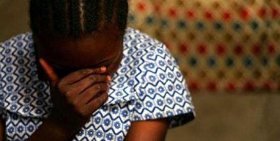 Gabon: un père viole sa fille de 14 ans et accuse «les mauvais esprits»