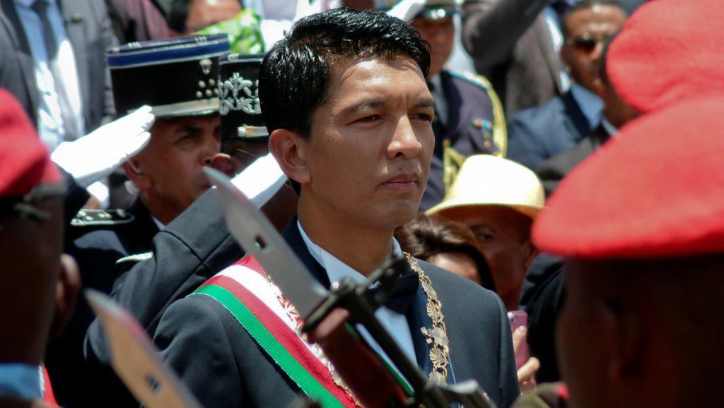 Madagascar: le référendum n'aura pas lieu le 27 mai