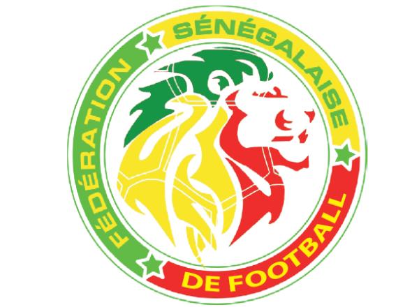 Fraude supposée de joueurs guinéens: le Sénégal saisit officiellement le Tas