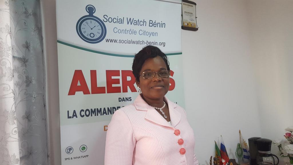 Législatives au Bénin: la société civile partagée sur l'observation du scrutin