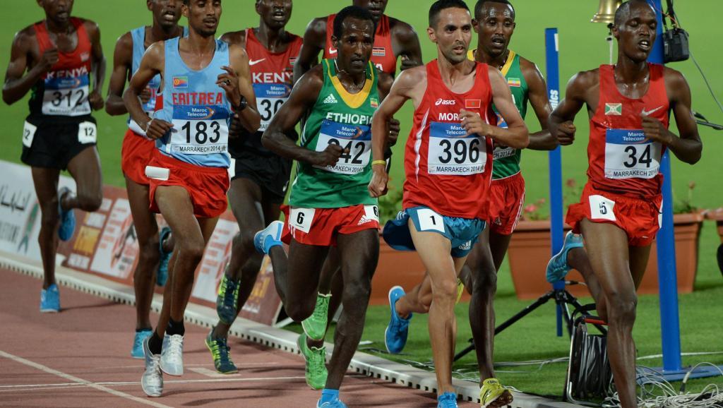 Italie: le semi-marathon de Trieste sera finalement ouvert aux Africains