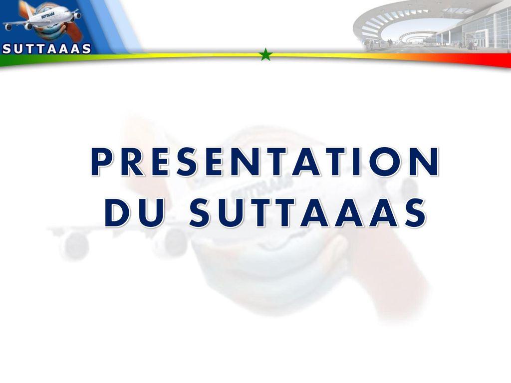 Célébration du 1er mai: le SUTTAAAS liste les acquis dans le secteur aéroportuaire