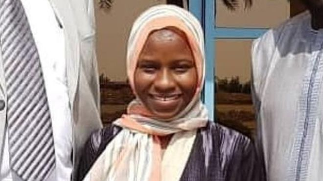 """L'Arabie Saoudite libère une Nigériane arrêtée pour """"trafic de drogue"""""""