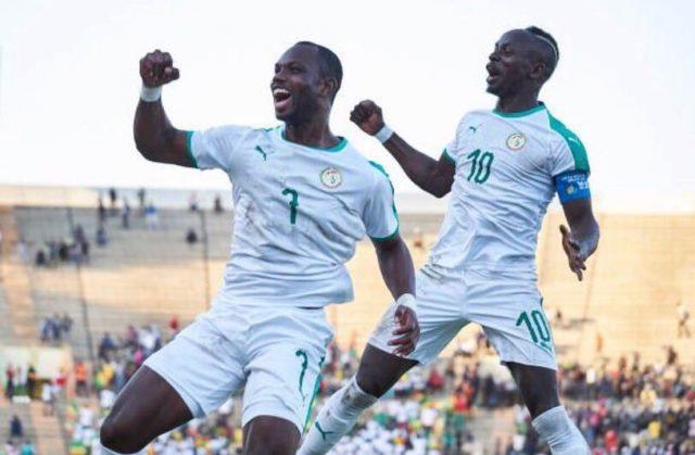 Can 2019- Claude Le Roy: « Le Sénégal est un des grands favoris de ce tournoi »