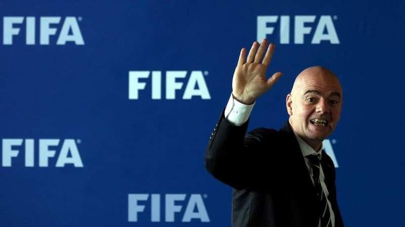 La FIFA félicite la championne du Sénégal, Génération Foot