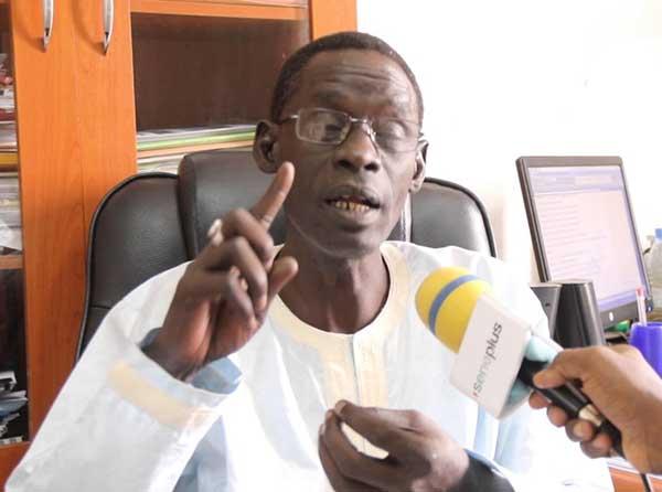 """""""Le refus d'augmenter les salaires des fonctionnaires est incompréhensible"""" (économiste)"""