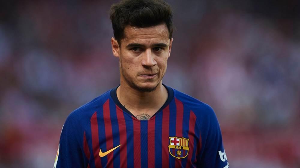 Après la honte d'Anfield, Coutinho sera vendu et le destin de Valverde incertain