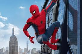 Le scénariste américain de Spider-Man décédé à Seattle