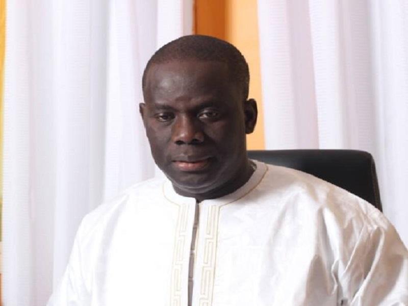 Élections Locales: Malick Gackou étale ses regrets de 2009 et se dit prêt pour 2019