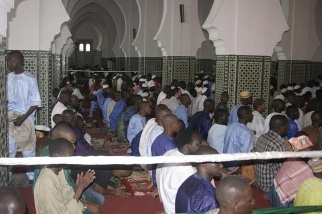 Ramadan-Nafila 10ème nuit : 4 rakkas pour effacer « tous les anciens et futurs pêchés »