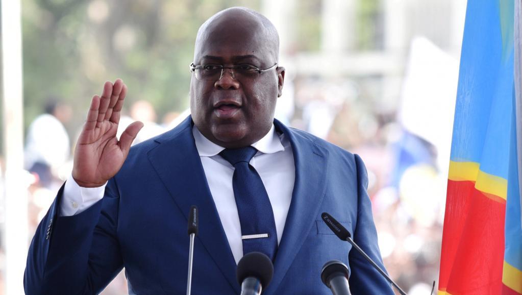 RDC: fin du séminaire des nouveaux gouverneurs