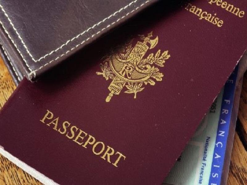 Bug à la DAF et à la Direction des Passeports: des Malaisiens à Dakar pour reconnecter le réseau