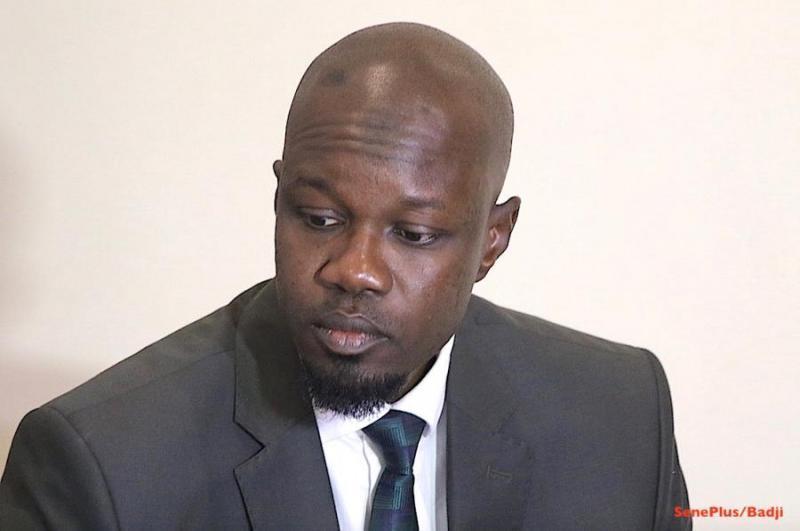 Hécatombe sur les routes du Sénégal: Ousmane Sonko appelle les autorités à prendre leurs responsabilités