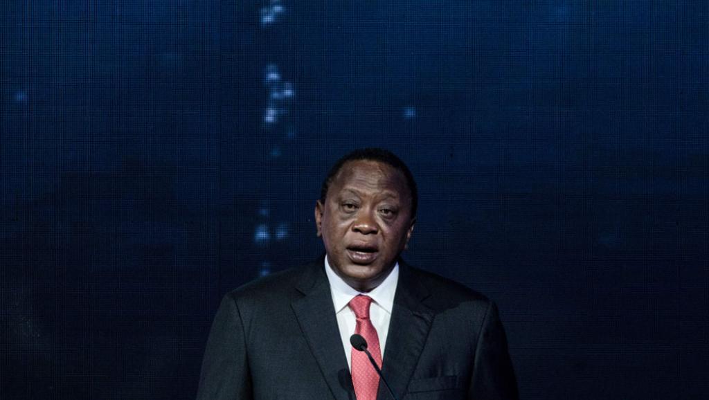 Kenya: la femme d'un opposant rwandais assassiné à Nairobi écrit au président