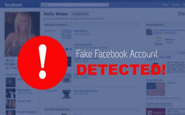 Des centaines de comptes supprimés par Facebook... pour ingérence dans les élections au Sénégal et...