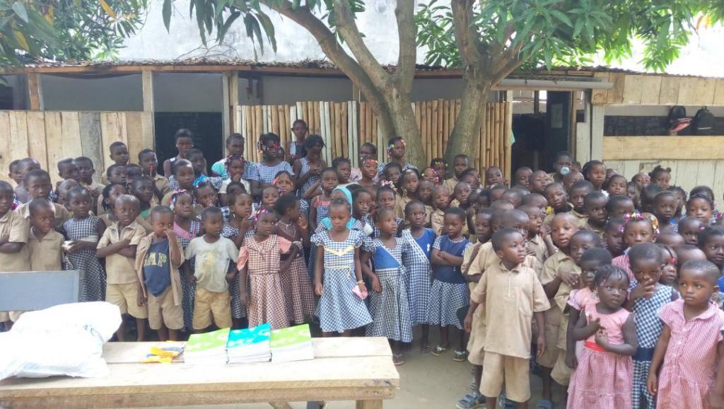 Côte d'Ivoire: grève des enseignants maintenue dans le primaire et le secondaire