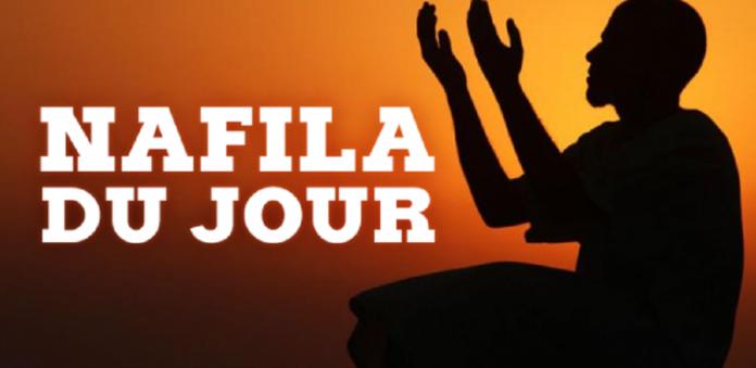 """Ramadan-Nafila 16 ème nuit: 6 rakkas pour se """"protéger contre les événements malheureux de la vie"""""""