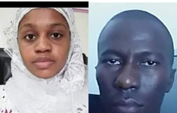 Tamba: le présumé meurtrier de Bineta Camara placé sous mandat de dépôt
